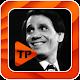 أغاني عبد الحليم حافظ لا حاجة للانترنت مع كلمات Download for PC Windows 10/8/7