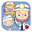 Miga Town: My Hospital 1.1 APK Download