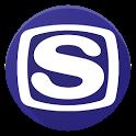 スペシャアプリ - アーティストのライブや動画を簡単視聴 icon