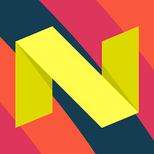 Download nougat wallpapers for pc - Nougat wallpaper 4k ...