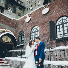 Wedding photographer Yuliya Tabanakova (tabanakova). Photo of 20.06.2017