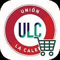 Unión la Calera icon