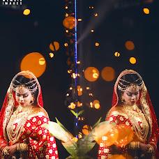 Wedding photographer Zahidul Alam (zahid). Photo of 24.12.2017