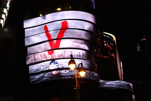 Times Square, NY di Alessandro Gnocchi