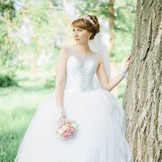 Wedding photographer Alina Fayzullina (Ajay). Photo of 30.06.2017