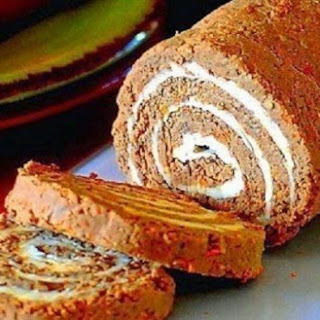Liver Loaf