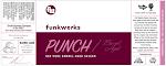 Funkwerks Punch