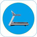 Fitness Data icon