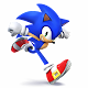 Sonic Mix for PC-Windows 7,8,10 and Mac