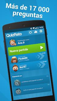 QuizReto PREMIUM Gratis