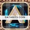 Live Price - DataBits Coin APK