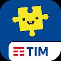 TIM Smart Kid icon