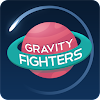 Gravity Fighters APK
