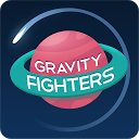 Gravity Fighters