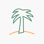 Desert Island - A Digital Wellbeing Experiment f21bf78