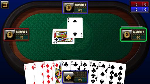 Spades - King of Spades
