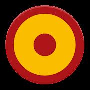 App Emisoras España APK for Windows Phone