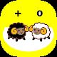Download Hago Adu Domba Tutorial For PC Windows and Mac