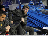 Michael Laudrup reageert richting UEFA