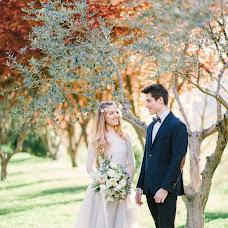 Wedding photographer Arturo Diluart (Diluart). Photo of 02.07.2017