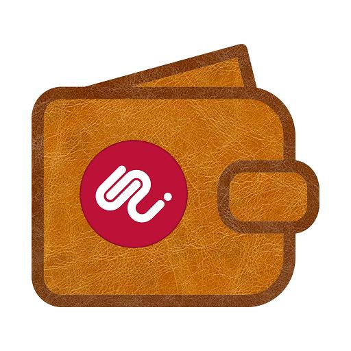 uSignIn Wallet