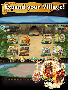 Re:Monster Mod Apk Download For Android and Iphone 2