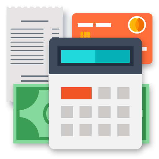 KeepFinance: Expense manager file APK for Gaming PC/PS3/PS4 Smart TV