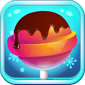 Candy Soda Blast - Jelly Mania