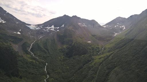 16b  WP_20150806_15_34_55_Pro.jpg - Views over Chugach Mountains