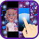 Lil Pump Piano Tiles (game)