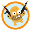 Potatoshka icon