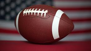 2010: Philadelphia Eagles vs. New York Giants thumbnail