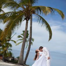 Wedding photographer Aleksandr Molokov (AlexMolokov). Photo of 02.07.2014