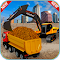 New Road Construction 3D: City Construction Games file APK Free for PC, smart TV Download