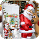 Merry Christmas Santa theme 3D (app)