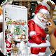 Merry Christmas Santa theme 3D (app)