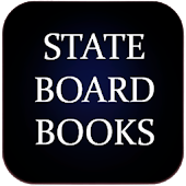 State Board Books