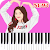 Momoland Kpop Piano Game file APK for Gaming PC/PS3/PS4 Smart TV