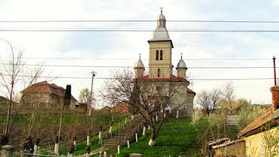 Photo: Biserica Ortodoxa - (2012.04.20)