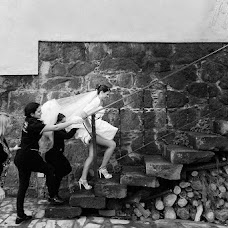 Wedding photographer Jose Novelle (josenovelle). Photo of 06.01.2015