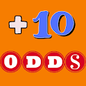 10+ odds fixed matches tips icon