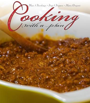 Absolutely Awesome Hotdog Chili Sauce Recipe
