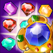 Jewels Jungle Blast - Androidアプリ