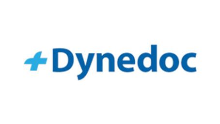 dynedoc réseau social documetaire
