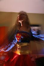 Photo: Superstrobygirl
