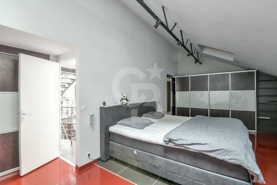 Location maison 7 pièces 196,55 m2