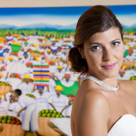 Wedding photographer carmine reina (carminereina). Photo of 26.08.2016