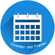 Free Diary Calendar and Planner