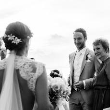 Wedding photographer Carlos Monroy (carlosmonroy). Photo of 25.05.2017