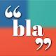 Download Frases, Charadas e Cantadas para Compartilhar